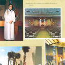 March 1973 Dedication Booklet photo album thumbnail 1